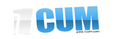 https://1cum.com/logo.png